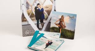 Photo Book Services Photo Album Wedding Sign In Books Archives Zookbinders Albums Services