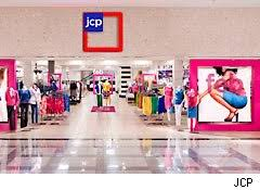 how j c penney could transform the way america shops aol finance