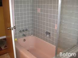bathroom linoleum flooring