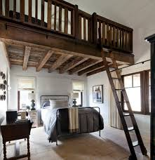 Bunk Bed With Stairs And Desk Bedrooms Adorable Loft Bed With Desk Underneath Triple Bunk Bed
