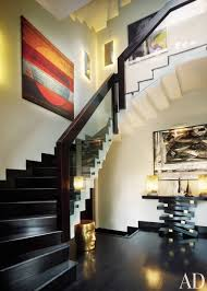 New Stairs Design New Staircase Design Of Your House Its Idea For Also