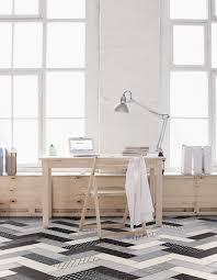 tile floor bathroom design