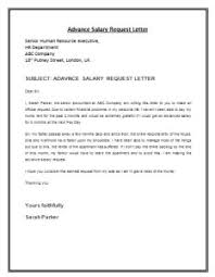 Request Letter Employment Certification Sle Request Letter Template Templates Pinterest