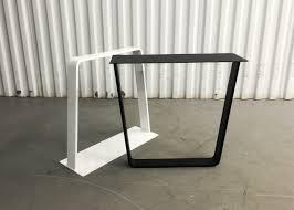 lowes table l set coffee table legs lowes writehookstudio com