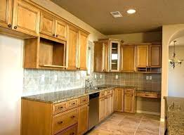 unfinished kitchen cabinets atlanta tolle unfinished kitchen cabinets atlanta simple used cabinet doors