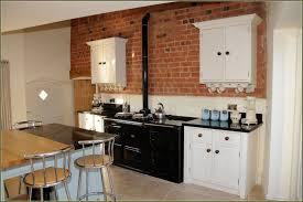 Affordable Custom Kitchen Cabinets Custom Kitchen Cabinets Metro Door Brickell Custom Kitchen