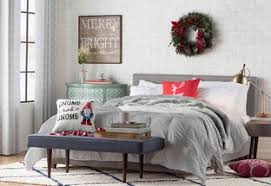 Guest Bedroom Pictures - daily sales joss u0026 main