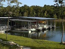 table rock lake house rentals with boat dock table rock lake resort twin oaks resort on table rock lake a