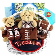 football gift baskets gift baskets 100 tennessee baskets