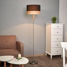Wohnzimmerlampe H Fner Stehlampen Von Globo Und Andere Lampen Für Wohnzimmer Online