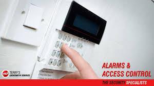 nissan finance bpay number terry u0027s locksmith service locksmiths u0026 locksmith services
