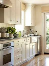 design contemporary one wall kitchen kitchen wall island best