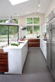 cuisine professionnel cuisine piano cuisine professionnel fonctionnalies industriel style