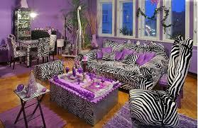 Zebra Print Bedroom Sets Bedroom Ideas Zebra Print Interior Design