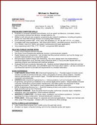 Sample Curriculum Vitae Template Download by Of Curriculum Vitae Microsoft Word Khafre Curriculum Templates