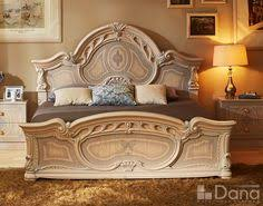 the queen u0027s bed luxury gold french bed french bedrooms