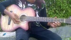 belajar kunci gitar seventeen jaga selalu hatimu intro download seventeen jaga slalu hatimu chord dan lirik videos dcyoutube