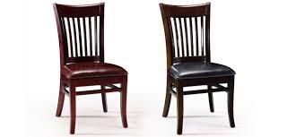 dining chairs in furniture in sri lanka sri lanka dining table