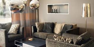 kings home decor 28 images cheap home decor no home design trend alert metallic home decor is now at your local crate