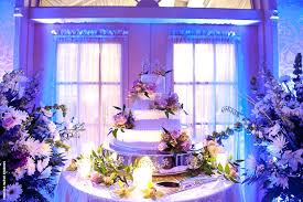 wedding ballroom decoration ideas wedding cake indoors wedding