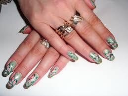 hey darling polish the nail art guild rainbows piggieluv nail art