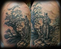 king and queen tattoo designs photo 2 2017 real photo pictures