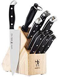 Dishwasher Safe Kitchen Knives Dishwasher Safe Knife Block Sets Knife Sets Home