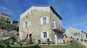 chambres d hotes cargese chambre d hote cargese location et loisirs sud corse bonifacio