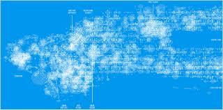 Sound Map 檢視主題 犬吠工作室 Atelier Bow Wow 超迷你建築手冊 Pet