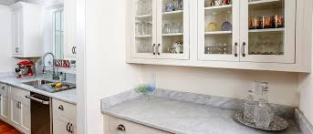 quality kitchen cabinets at a reasonable price top 10 characteristics of high quality kitchen cabinets