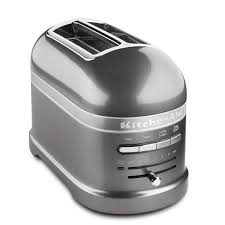 Two Slice Toaster Reviews Kitchenaid Pro Line 2 Slice Toaster Williams Sonoma