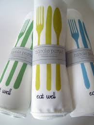 eco friendly wedding favors eco friendly new events