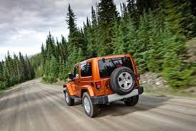 jeep wrangler pickup spotted testing jeep wrangler by car magazine