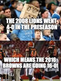 Cleveland Browns Memes - analytics cleveland browns memes facebook