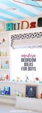 modern bedroom ideas for boys curls and cashmere