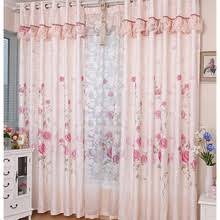 Navy And Pink Curtains Best Cheap Polka Dots Eco Friendly Organic Navy And White Home