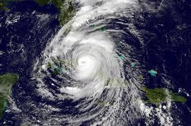 hurricane irma latest florida hit by megastorm as video shows