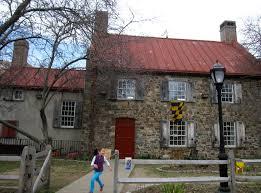brooklyn house a guide to exploring jackie robinson u0027s brooklyn tbo com