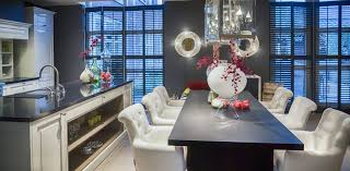 Home Decor Stores In Sydney by Lighting Shops In Perth Home Décor Hollywood Lighting