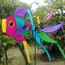 garden windmills nz buy new garden windmills online from best