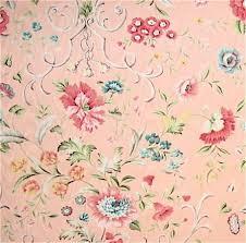 Vintage Drapery Fabric 255 Best Barkcloth Vintage Fabric Images On Pinterest Vintage