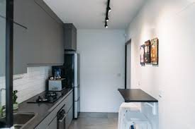 Bto Kitchen Design Hdb 4 Room Bto At Upper Serangoon View