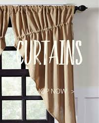 100 barn stars home decor primitive curtains and country