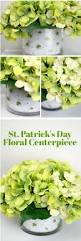34 easy diy st patrick u0027s day ideas page 4 of 6 diy joy