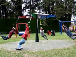 img 2795 jpg 2 592 1 944 pixels backyard playground pinterest