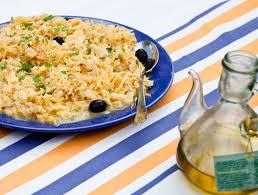 recette de cuisine portugaise spécialités culinaires portugaises le top 3 des recettes biba