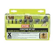 ryobi toll set home depot black friday ryobi miter saw stand a18ms01 at the home depot it would be nice