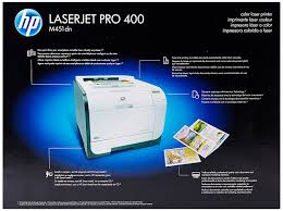 amazon com hp laserjet pro m451dn color printer discontinued by