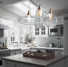 Living Room Pendant Lighting by Light Up Lamp Picture More Detailed Picture About Brief Modern