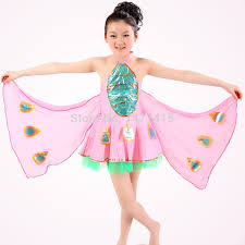 Fairy Princess Halloween Costume Costume Pairs Picture Detailed Picture Halloween